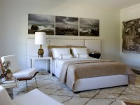 Apa Pun Prinsip Yang Anda Dipandu Ketika Meletn Lukisan Modular Di Dalam Bilik Tidur Mereka Akan Menjadi Penyelesaian Baik Untuk